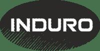 logo2-e1584836990201.png
